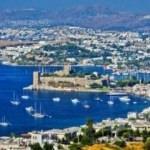 Tatilciler yazlıklara yöneldi: Günlük kirası 200 TL'den başlıyor