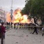 Türk mühendise suikastı o terör örgütü üstlendi!
