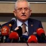 YSK Başkanı Güven'den karar sonrası açıklama!