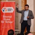 Bayraktar: Türkiye dünyanın en iyisi