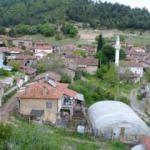 Her şey 10 yıl önce başladı! Bu köy yok oluyor...
