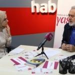 Bahadır Yenişehirlioğlu sert çıktı: Böyle Ramazan mı olur!