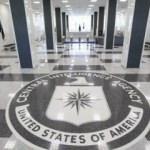 İran 'CIA ajanlarını yakaladık, idam edeceğiz' dedi Trump 'yalan' dedi