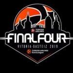 Final Four heyecanı başlıyor!