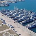 Türkiye masaya yumruğunu vurmuştu! Fransa'dan Güney Kıbrıs hamlesi