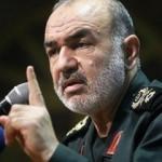 Selmani: 'Savaş peşinde değiliz ama savaştan da korkmuyoruz'