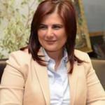 Özlem Çerçioğlu kimdir? CHP'li Özlem Çerçioğlu aslen nereli ve kaç yaşında?