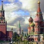 Rusya'dan sermaye çıkışı yüzde 88 arttı