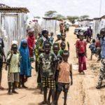 Somali'de iç savaşın izleri 21 yıldır silinmiyor