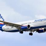 SunExpress ile İzmir – St. Petersburg uçuşları başlıyor