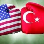 Trump'ın vergi açıklamasına Türkiye'den ilk tepki