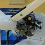 Türkiye yerli motorun seri üretimine başlıyor! 2 ülkeden talep var