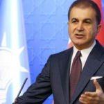 AK Parti'den uyarı: Her şey mahvolur!