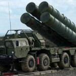 Almanya'dan Türkiye'ye S-400 mesajı: Tekrar gözden geçirin