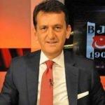 Beşiktaş istifayı KAP'a bildirdi!