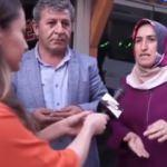 CHP'nin yeni tiyatrosu! Kurgu röportaj ortaya çıktı!