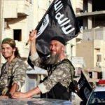 DEAŞ'tan korkunç talimat: 36 canlı bombayı sahaya sürdü!