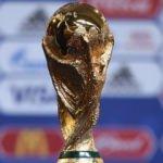 FIFA'dan flaş Dünya Kupası kararı