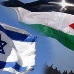 Filistin: Tüm anlaşmaları tekrar gözden geçireceğiz!