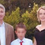 Hemşire kadın, doktor eşini bıçakladı iddiası
