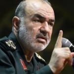 İran Devrim Muhafızları: Artık daha güçlüyüz
