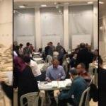 İstanbul'daki oy sayımında CHP skandalı! Görüntüler ortaya çıktı