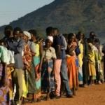 Malavi'de 6,5 milyon seçmen sandık başında