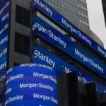 Morgan Stanley'den küresel durgunluk uyarısı!