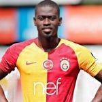 Fenerbahçe'ye Badou Ndiaye sürprizi!