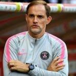 PSG'de Thomas Tuchel kararı!
