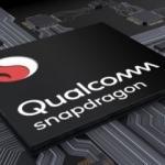 Qualcomm işlemcilerde güvenlik açığı: Akıllı telefonların yarısı tehlikede