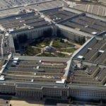 Ruhani: ABD Pentagon'un baskısıyla İran'dan özür diliyor