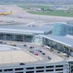 Sofya Havalimanı'na en yüksek teklif TAV'dan