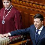 Ukrayna'dan ABD'ye çağrı! Onları kendi başımıza yenemeyiz