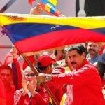 Venezuela'dan Türk firmalarına açık çek!