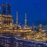 Dev şirketten Türkiye'ye 2 milyar dolarlık yatırım