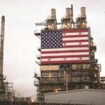 ABD'de petrol sondaj kule sayısı 5 adet azaldı