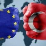 AB'den Türkiye kararı! İlerleme Raporu açıklandı