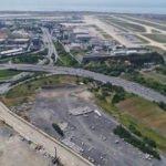 Atatürk Havalimanı taşınınca İstanbul trafiği rahatladı