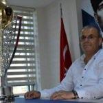 Başkan şampiyonluk primini açıkladı: Umreye gidiyoruz
