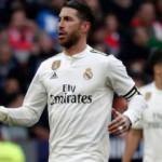 Sergio Ramos açıkladı! 'Bedavaya oynarım...'
