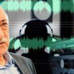 Darbeci yurtta sulh konseyinin ses kayıtları ortaya çıktı!