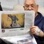 Fitneyi körüklüyor dediler! Gazze'de o gazete yasaklandı
