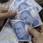 Emekli ve dar gelirlilere 300 lira taksitle ev