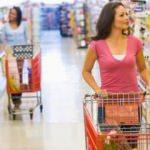 En çok tercih edilen hızlı tüketim ürünleri belli oldu