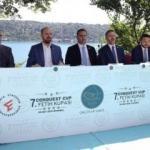 Erdoğan'dan Akşener'e sert tepki: Kendimizi zor tutuyoruz...