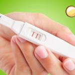 Evde hamilelik testi nasıl yapılır? Hamilelik testi ne zaman yapılmalı? Kesin sonuç...