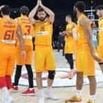 Kritik maç öncesi Galatasaray'da kriz!