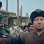 Mehmet Bozdağ'dan sürpriz klip!