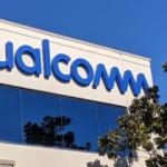 Qualcomm Birleşik Krallık'ta ilk 5G servisini 30 Mayıs'ta başlatacak